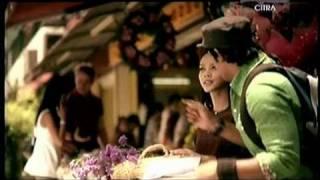 Telemovie Keabadian Cinta - Episod Remy Ishak + Sariyanti