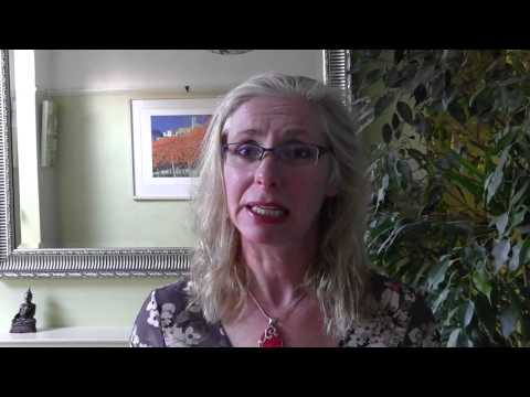 Video: An Introduction to Cath Lloyd