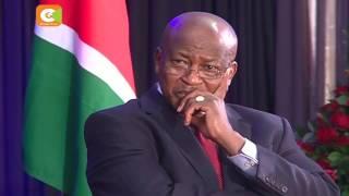Key gov't departments trade blames over stalled war on graft