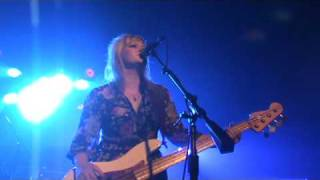 Drive By Truckers~Im sorry Huston