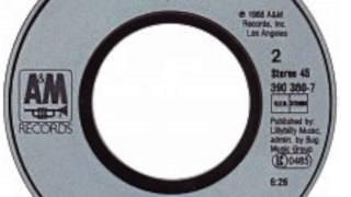 "John Hiatt: ""Already Loved"" (from ""Georgia Rae"" single)"