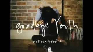 Melissa Ferrick - The Stranger