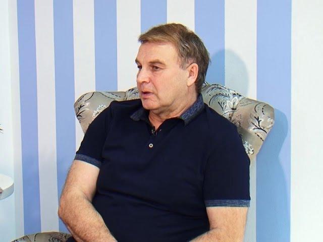 Анатолий Дашко