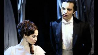 Ramin Karimloo & Sierra Boggess - Once Upon Another Time