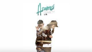Download lagu Lilyo Asumsi Ft Macbee Mp3