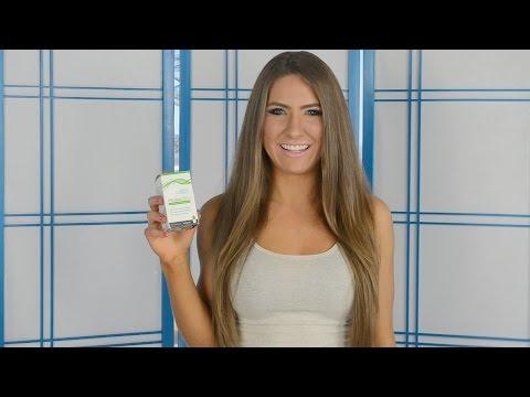 youtube ProbiotSlim (ПробиоСлим) - для похудения