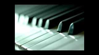 Красивая, успокаивающая музыка