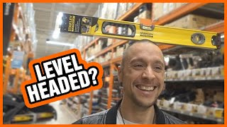 DAD JOKES In HOME DEPOT! | The Pun Guys