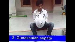 preview picture of video 'IKLAN layanan masyarakat AMIKOM MATARAM'