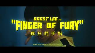 <h5>Boost PAYG Energy</h5><p>Directed by Fatal Farm <br> Produced by Agile</p>