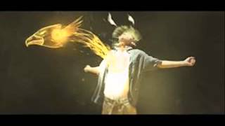 Top 10 most viewed Skrillex songs on YouTube!!
