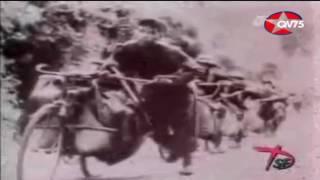qua-mien-tay-bac-cover-phim-tai-lieu-lich-su-hao-hung