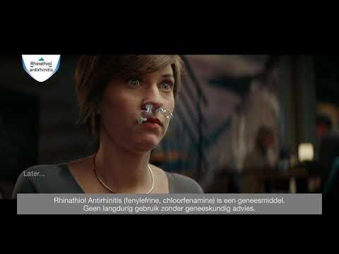 Abbahagyja a dohányzást videojáték - Hagyja abba a dohányzást a spiriva