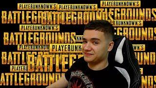 ПЕРВЫЙ ДЕНЬ ЗАВЕРШЕН, ПОБОЛТАЕМ?!!! (БЕЗ МАТА) PlayerUnknown's Battlegrounds PUBG.