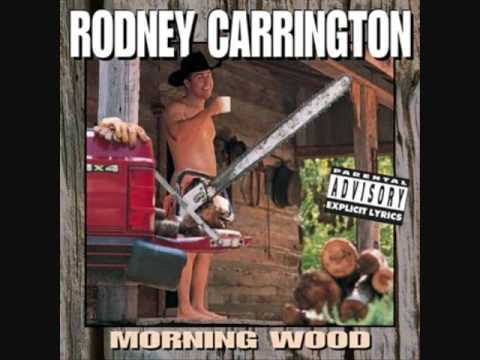 rodney carrington letter to my penis i rodney by robinramsuer meme center 34913