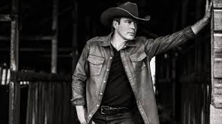 """Video thumbnail of """"Clay Walker - Jesse James (Official Audio)"""""""