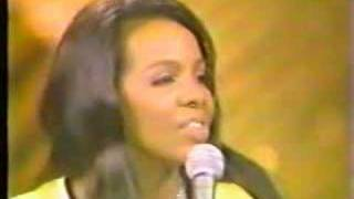 Gladys Knight & The Pips - Best Thing That Ever Happened To Me