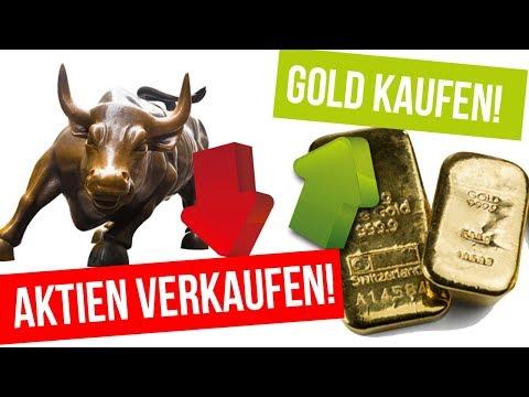 Deutsche bank on