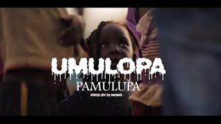 Y Celeb  ft  Jemax  Umulopa Pamulopa (Official Video)