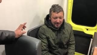 Пилот вертолета рассказал, как выжил в горах Якутии