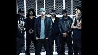 Shady 2.0 Cypher [DIRTY] Yelawolf-Slaughterhouse-Eminem