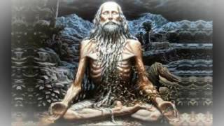 The Mystery Of Immortal Beings In The Himalayas