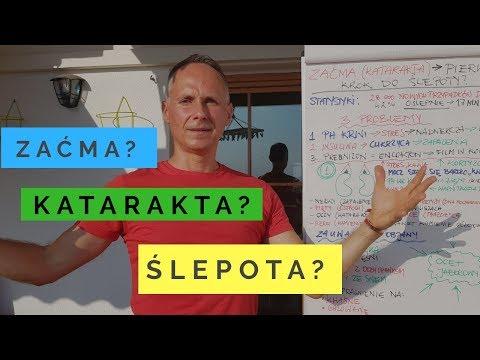Nadciśnienie polimakroangiopatiya go