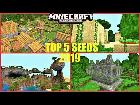 minecraft 1.4 seeds