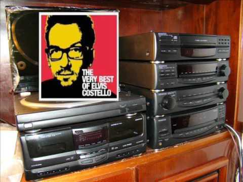 Elvis Costello ( She ) - 1999 - HQ