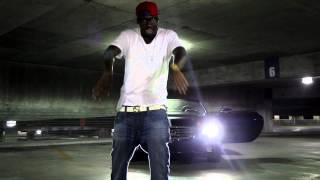 Young Ready ft. Mista & Madd Marvin -Reality Check #5