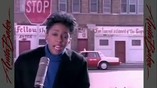 Same Ole Love (365 Days A Year) - Anita Baker (By ACF)