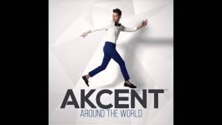 Akcent - Kamelia (extended version) feat Lidia Buble  Ddy Nunes