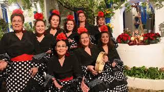 """Coro Yerbabuena - """"Ha Nacido Un Niño"""""""
