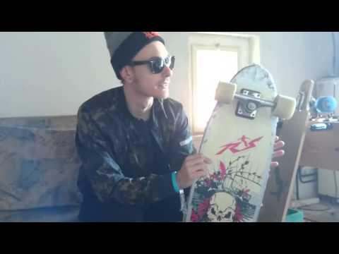 Tipps für DEIN perfektes Longboard