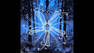 Unearthly Trance - The Air Exits, The Sea Accepts Me