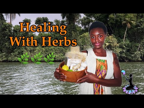 , title : 'Healing with Herbs & Home Remedies