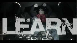 Fatal Smile - Learn Love Hate 2005.mpg