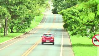 A prefeitura de Patos de Minas vem realizando o remanejamento dos equipamentos que controle de velocidade. Os radares da Rua Major Gote e da Rua Doutor Marcolino foram retirados desde a semana passada