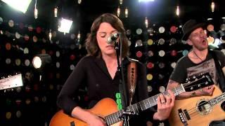 "Brandi Carlile - ""Raise Hell"" Live Performance @betarecords"