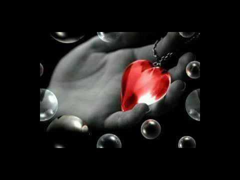 Ya no Vivo por Vivir - Juan Gabriel y Natalia Lafourcade -- Letra-💋