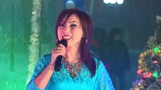 Изат Айдаркулова менен Мухтар Гаимов – Махабатым арнайын