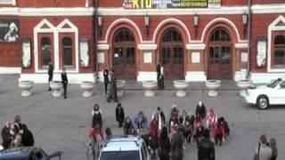TTW 2010 Samara-Samarskaya-Russia-4219