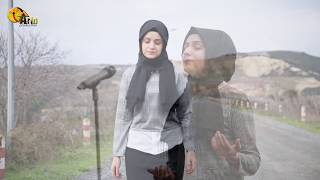 #komamerdine #hevalsoner Koma Merdine  Zehra -Wéyla Lımın Ğeribe