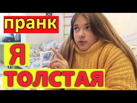 video-natashi-nays-natalya-tolstihina-porno-smotret-onlayn