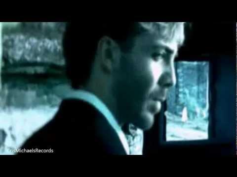Cristian Castro - Mi Vida Sin Tu Amor