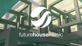 Birdy - Keeping Your Head Up (Don Diablo Remix)