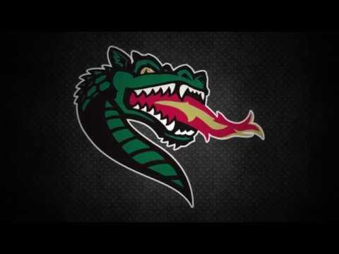 Download UAB Football Vs. Alabama A&M HD Mp4 3GP Video and MP3