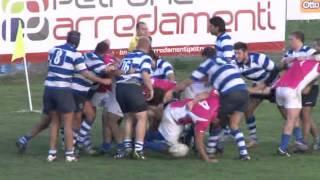 ottopagine-e-caravaggio-rugby-benevento-una-corsa-da-primato
