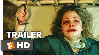 Trailer of Hounds of Love (2017)