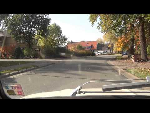 Schwaförden 19.10.2012